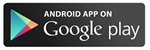 ANDROID-App im Google Play Store